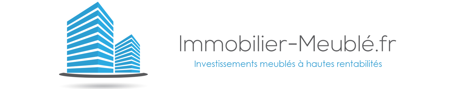 Immobilier-Meublé.fr